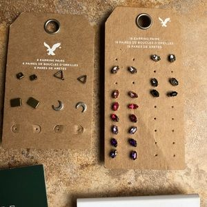 American Eagle Outfitters Jewelry - Brand new earrings